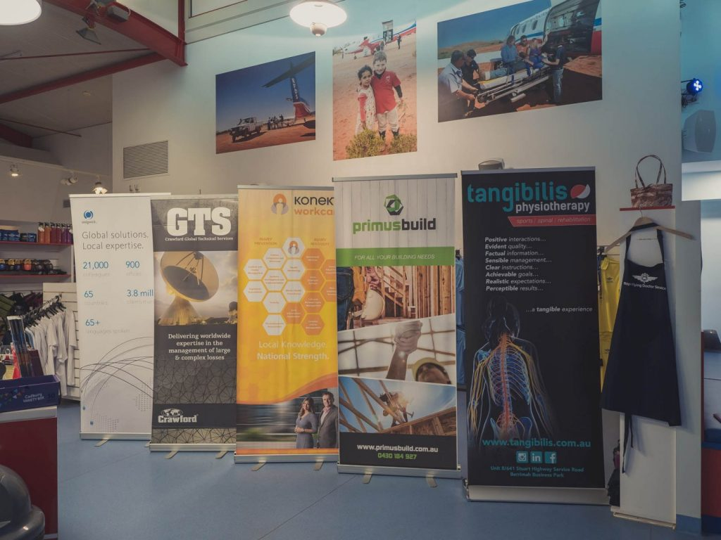 NT Insurance Conference Day 1-5347