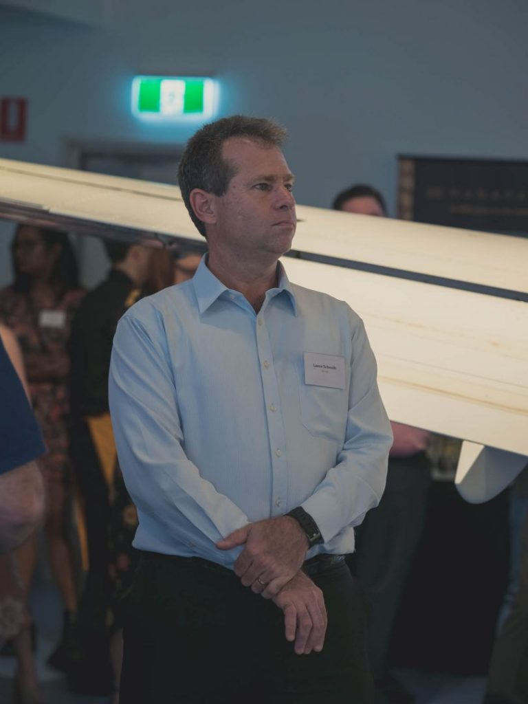 NT Insurance Conference Day 1-5427