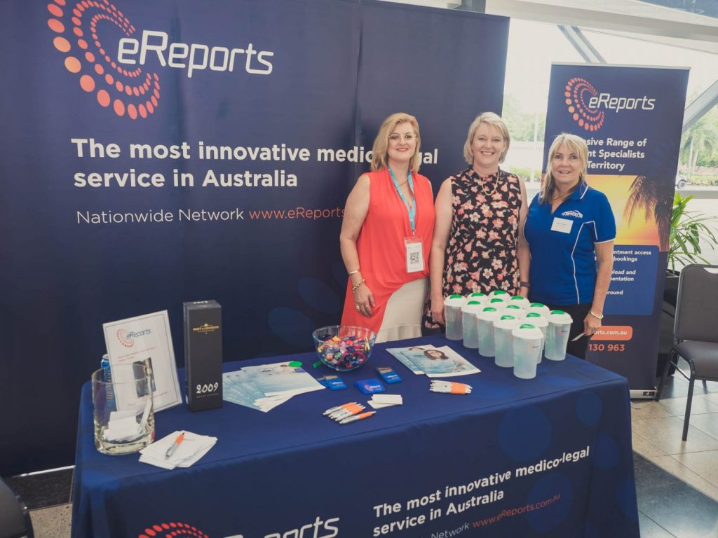 NT Insurance Conference Day 2-5466