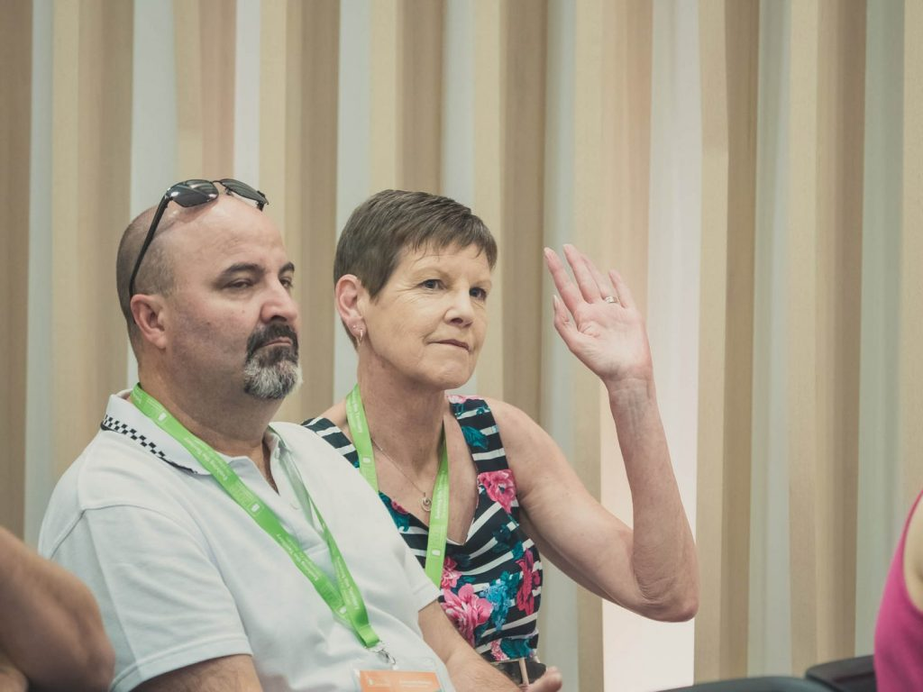 NT Insurance Conference Day 2-5475