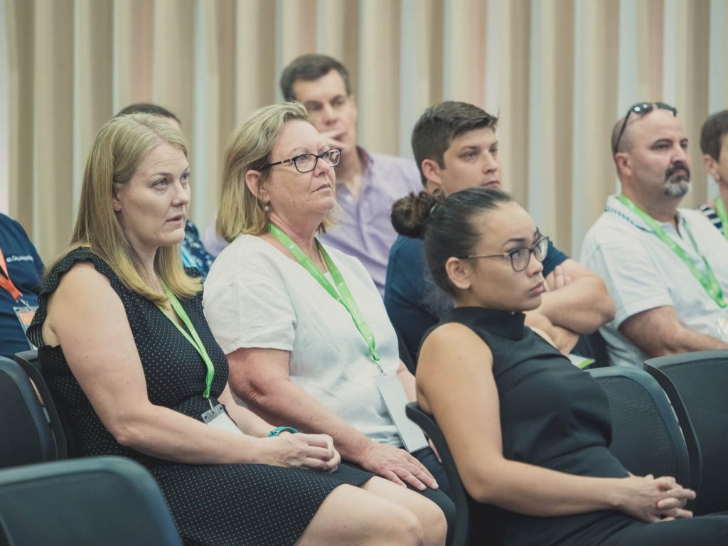 NT Insurance Conference Day 2-5476