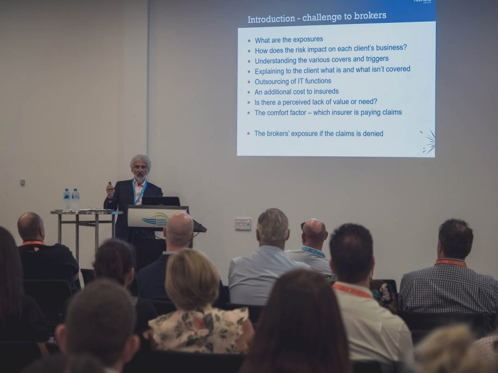 NT Insurance Conference Day 2-5479