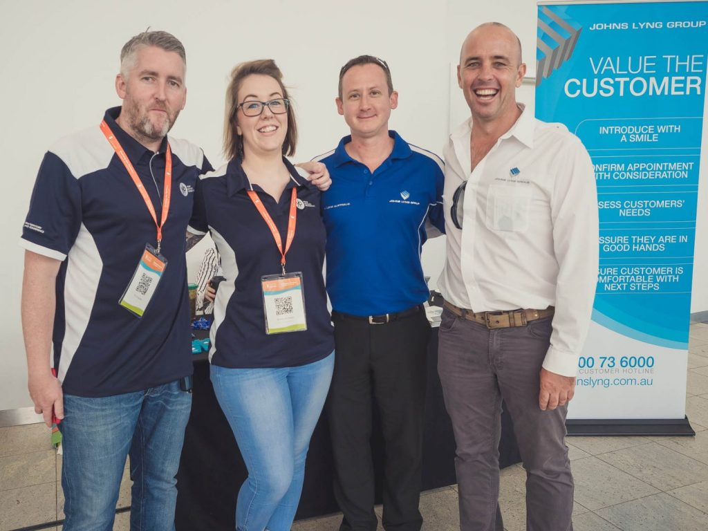 NT Insurance Conference Day 2-5486