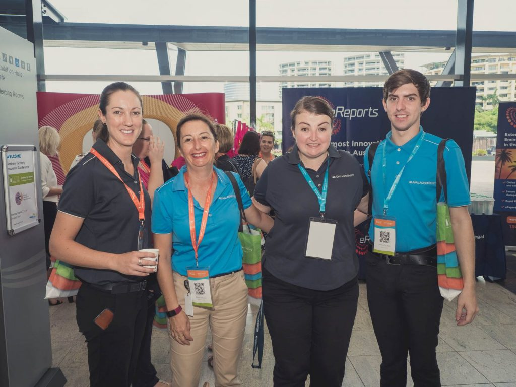 NT Insurance Conference Day 2-5490
