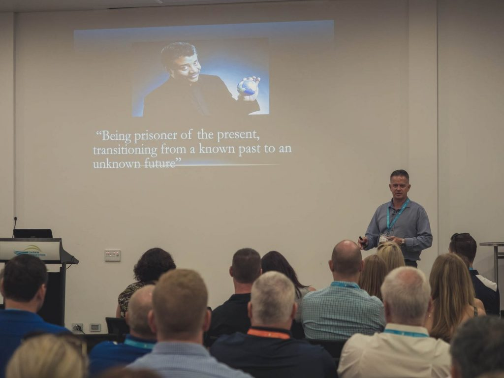 NT Insurance Conference Day 2-5521