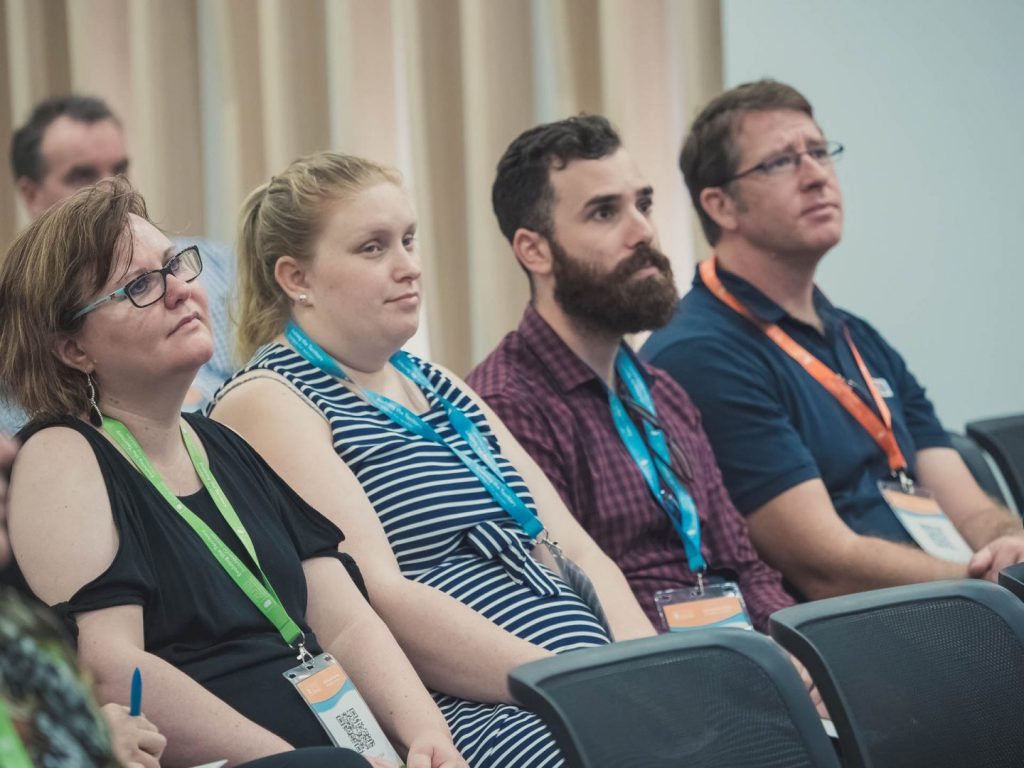 NT Insurance Conference Day 2-5526