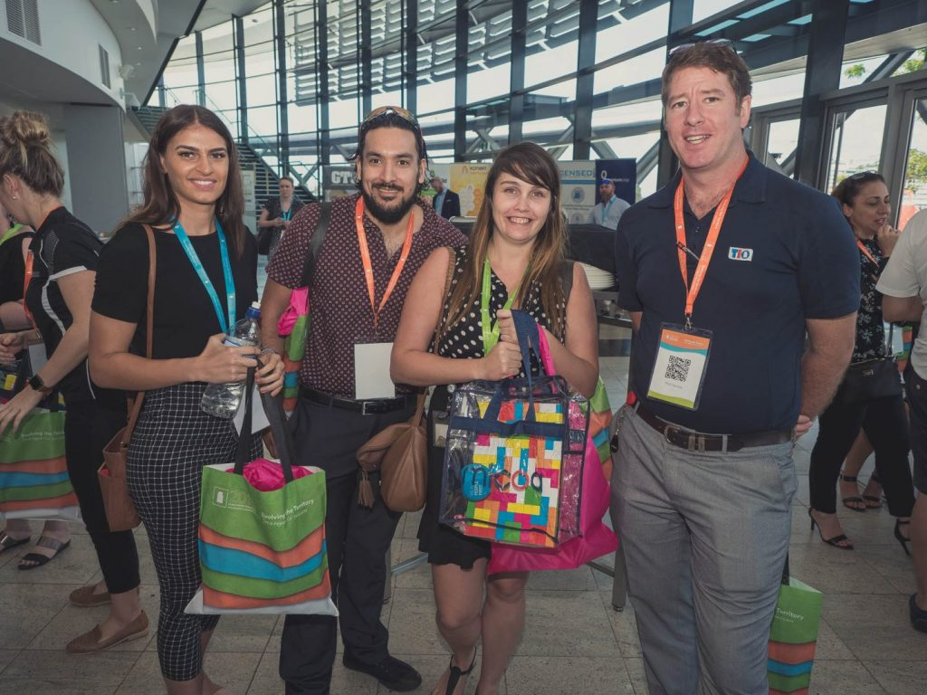 NT Insurance Conference Day 2-5538