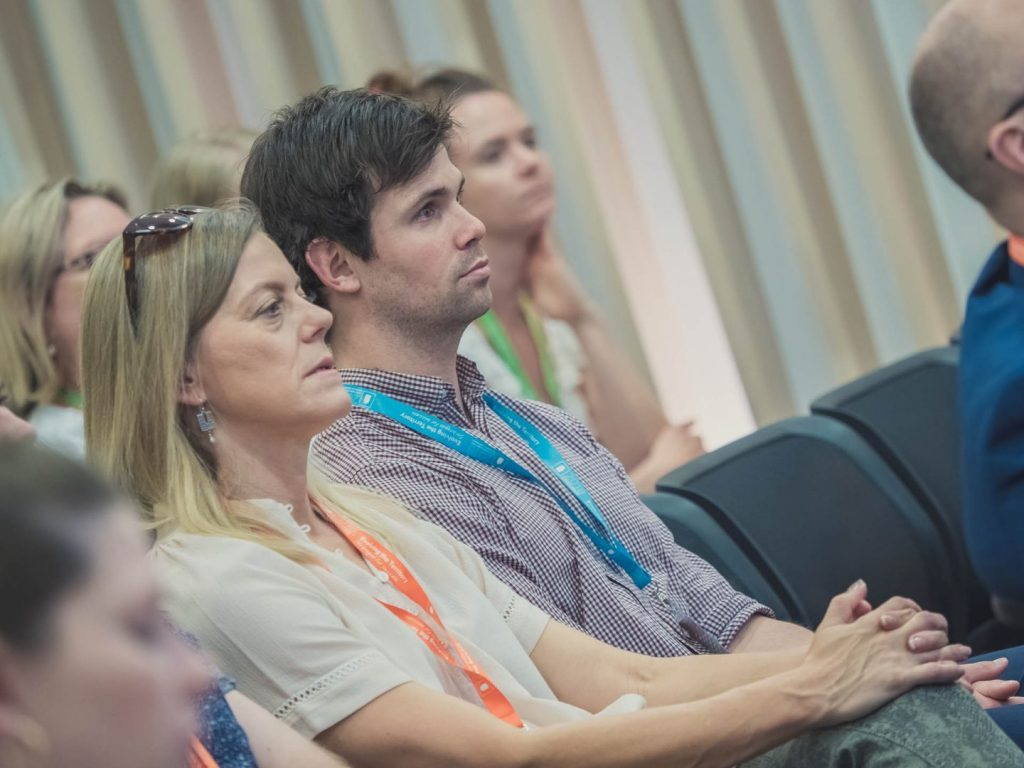 NT Insurance Conference Day 2-5547