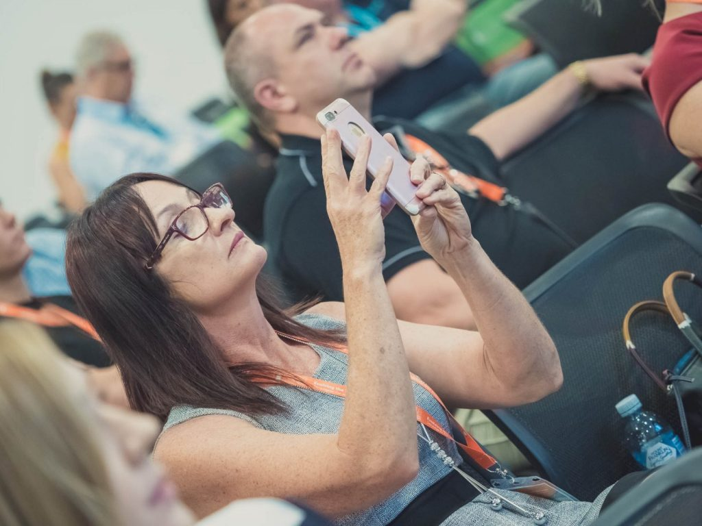 NT Insurance Conference Day 2-5553