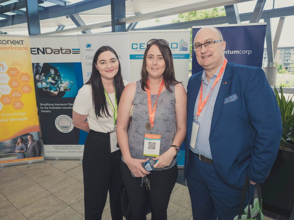 NT Insurance Conference Day 2-5558