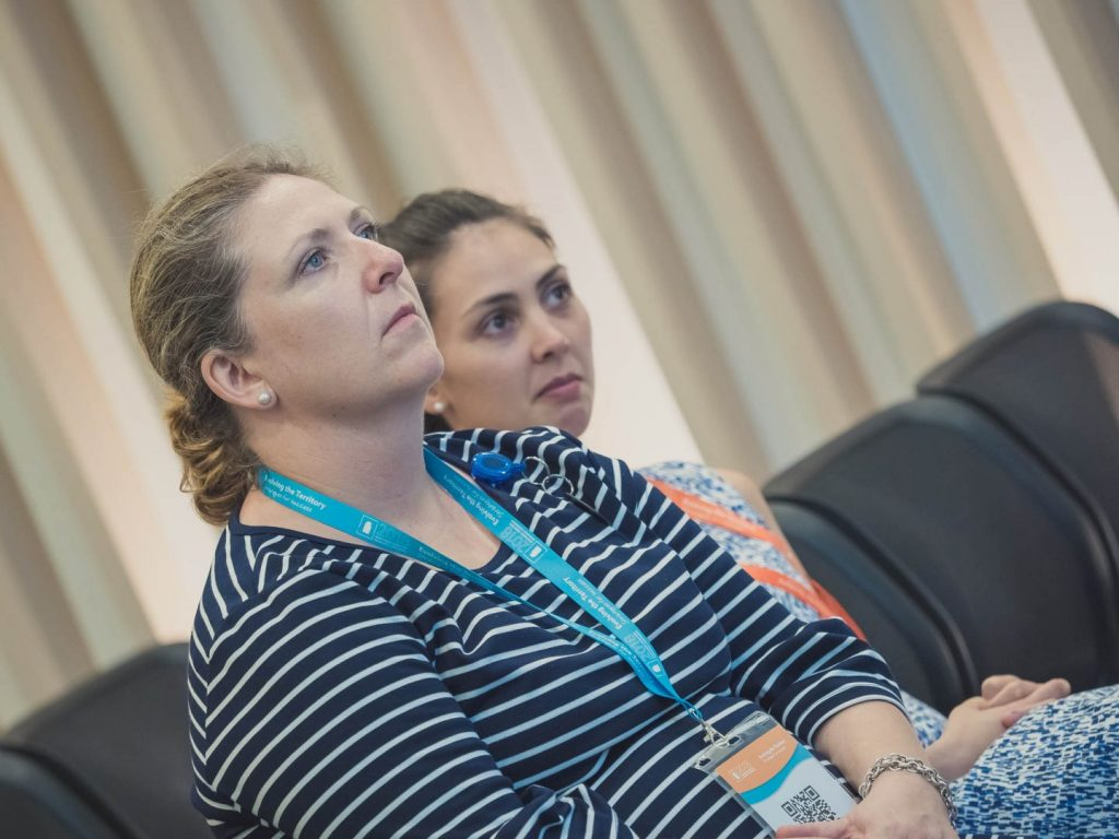 NT Insurance Conference Day 2-5563