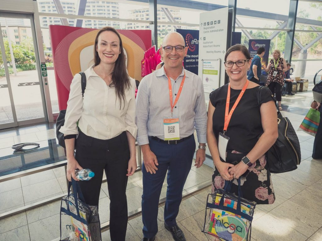 NT Insurance Conference Day 2-5583