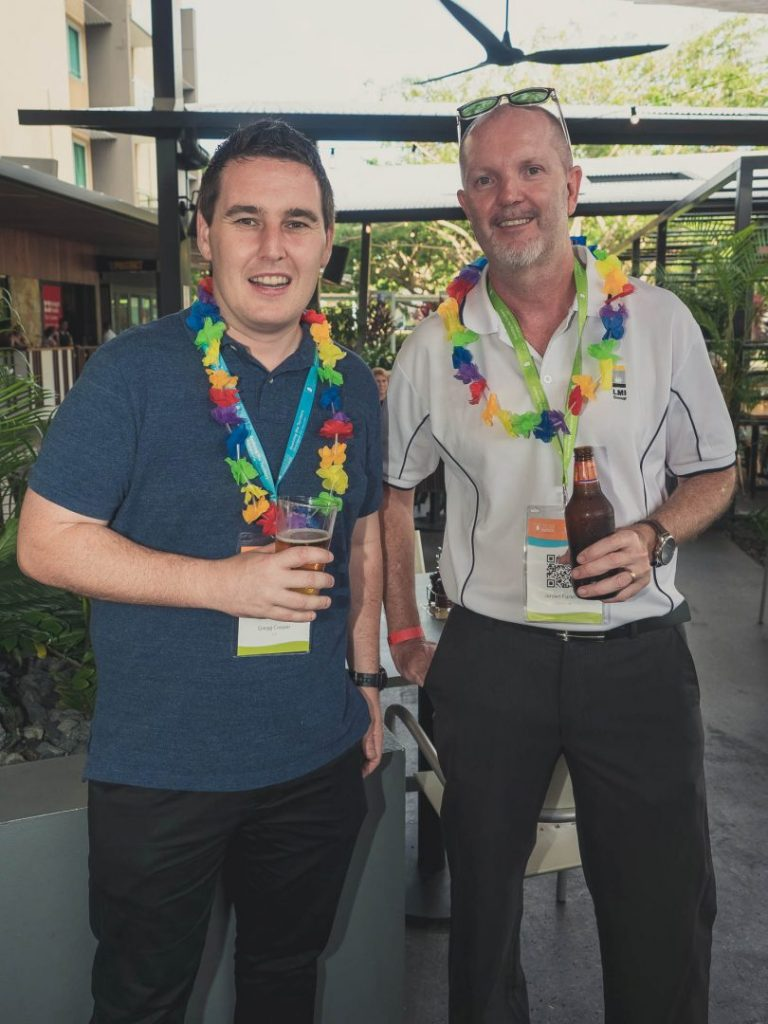 NT Insurance Conference Day 2-5597