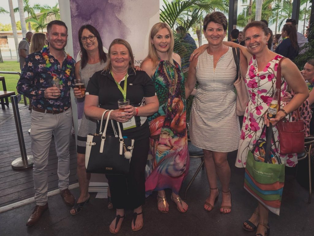 NT Insurance Conference Day 2-5621