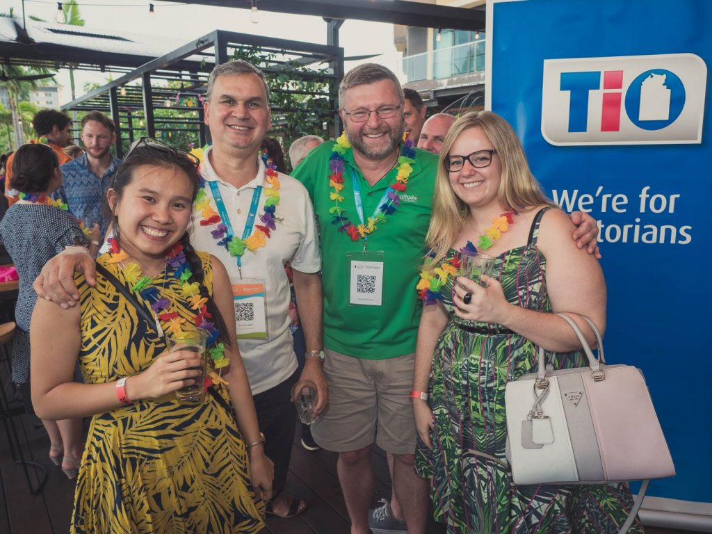 NT Insurance Conference Day 2-5623