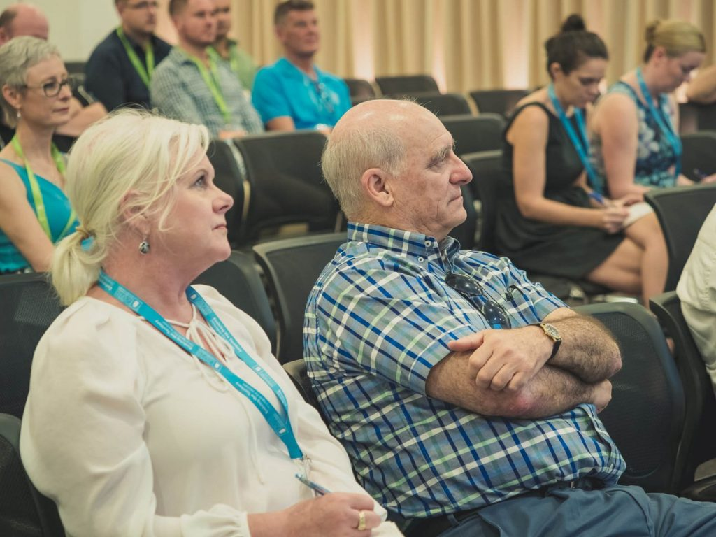NT Insurance Conference Day 3-5659