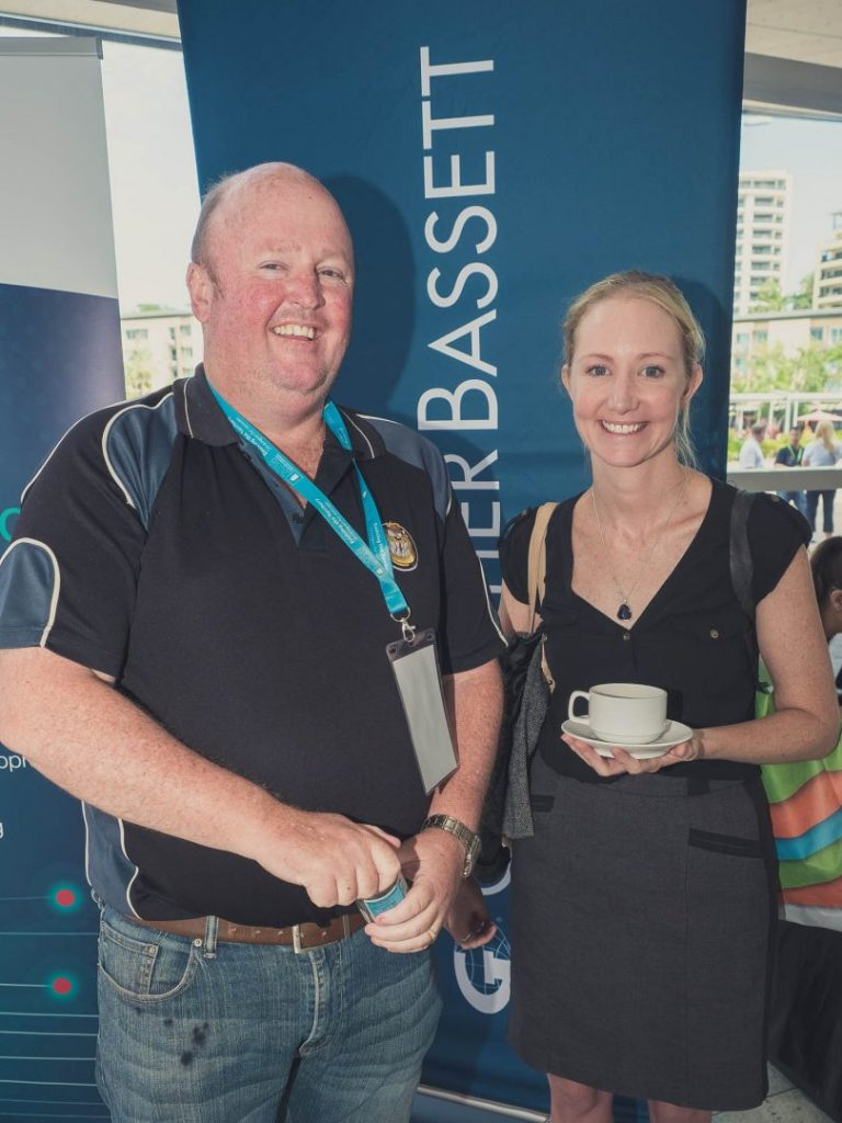 NT Insurance Conference Day 3-5668