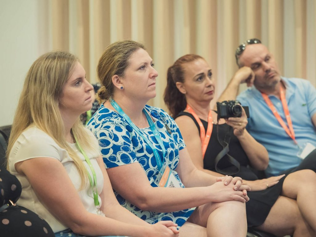 NT Insurance Conference Day 3-5688