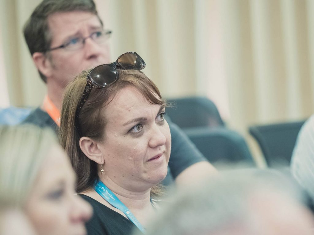 NT Insurance Conference Day 3-5691