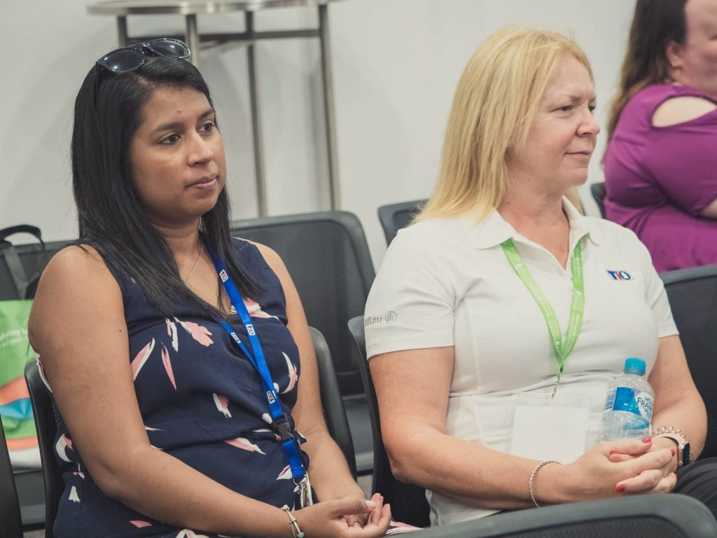 NT Insurance Conference Day 3-5694