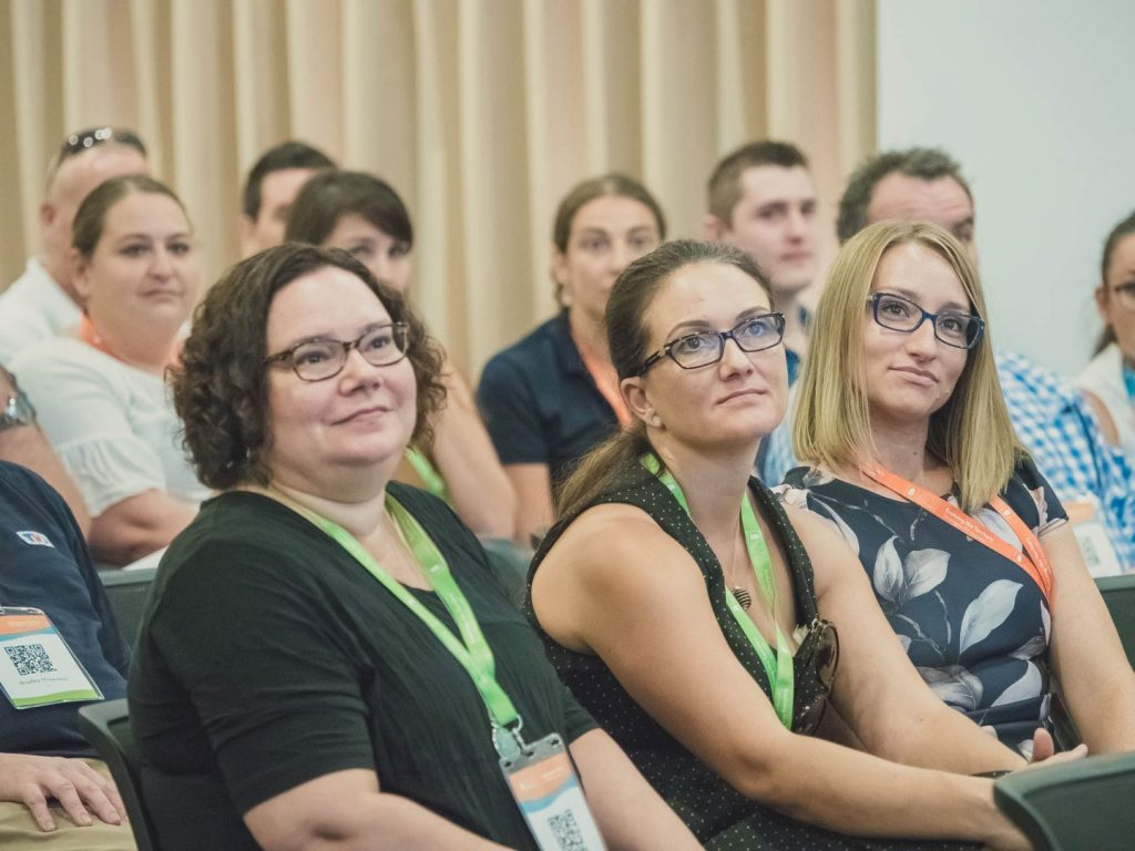 NT Insurance Conference Day 3-5747
