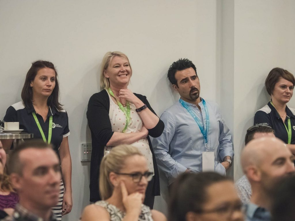NT Insurance Conference Day 3-5766