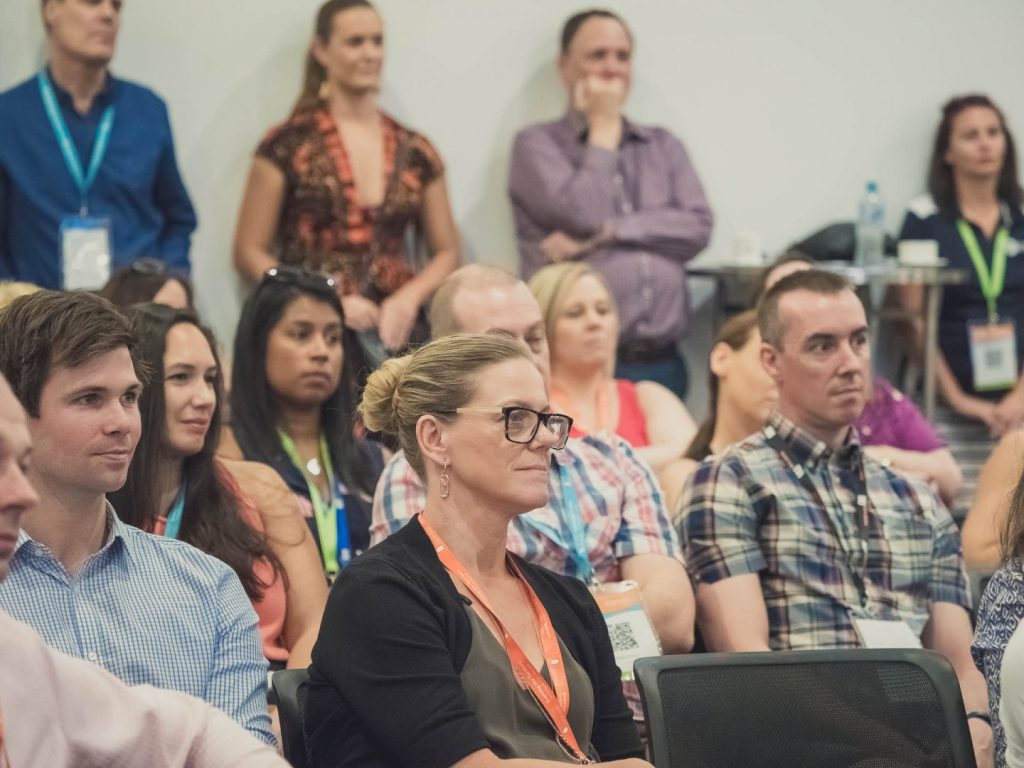 NT Insurance Conference Day 3-5772