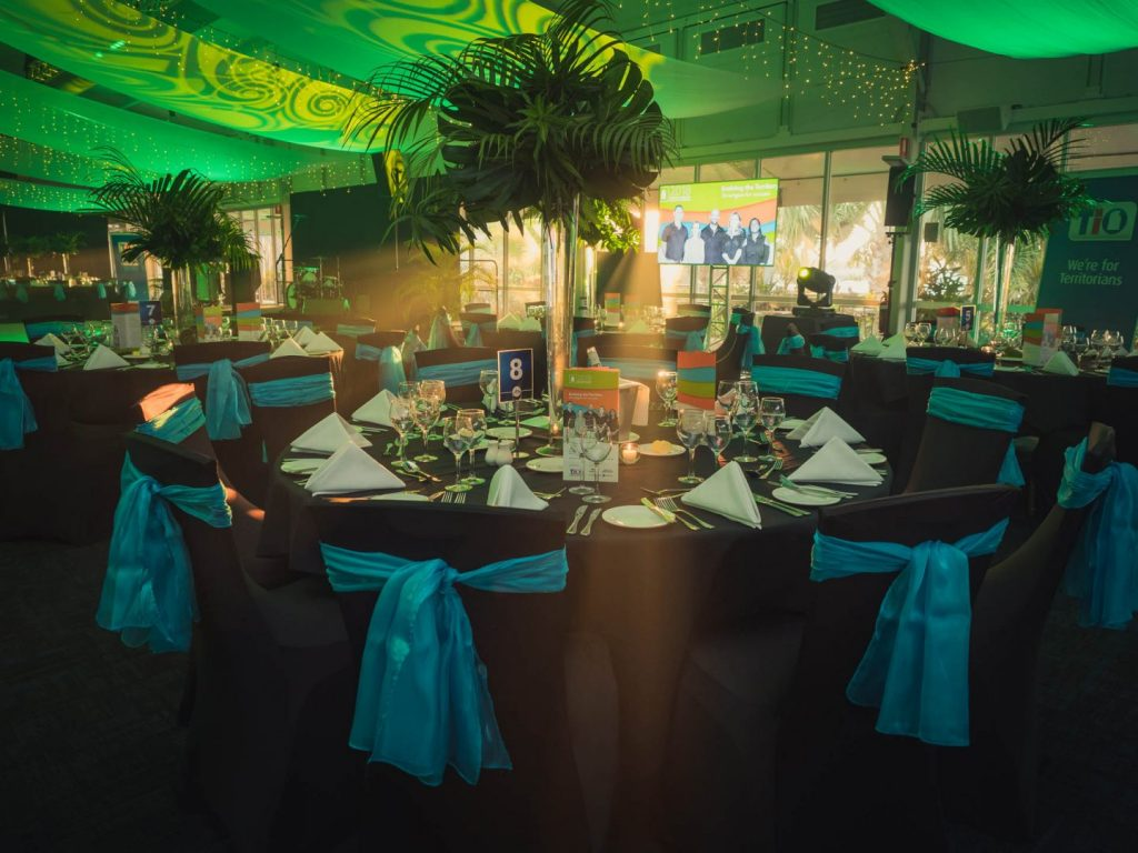 NT Insurance Conference Gala Dinner-5968