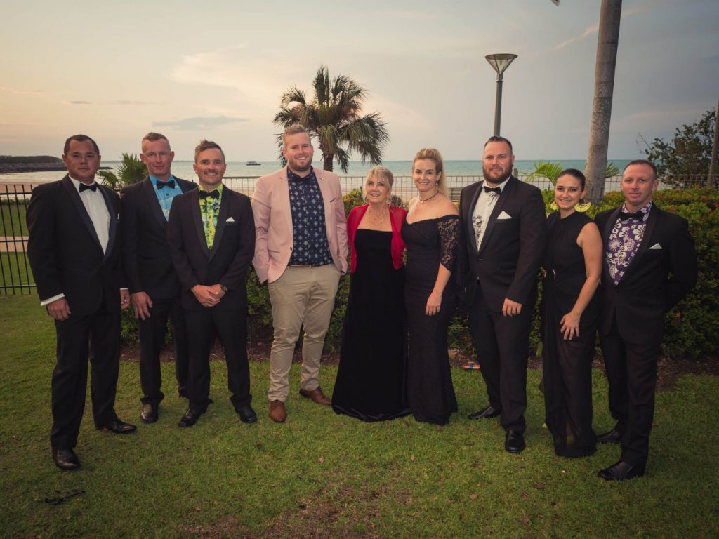 NT Insurance Conference Gala Dinner-5983