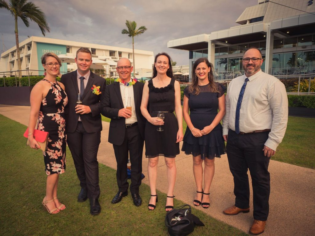 NT Insurance Conference Gala Dinner-5985