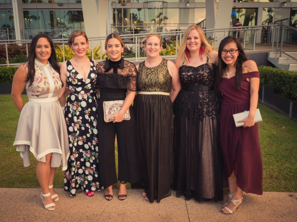 NT Insurance Conference Gala Dinner-5987