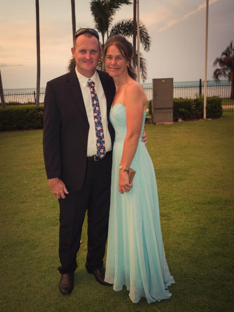 NT Insurance Conference Gala Dinner-5989