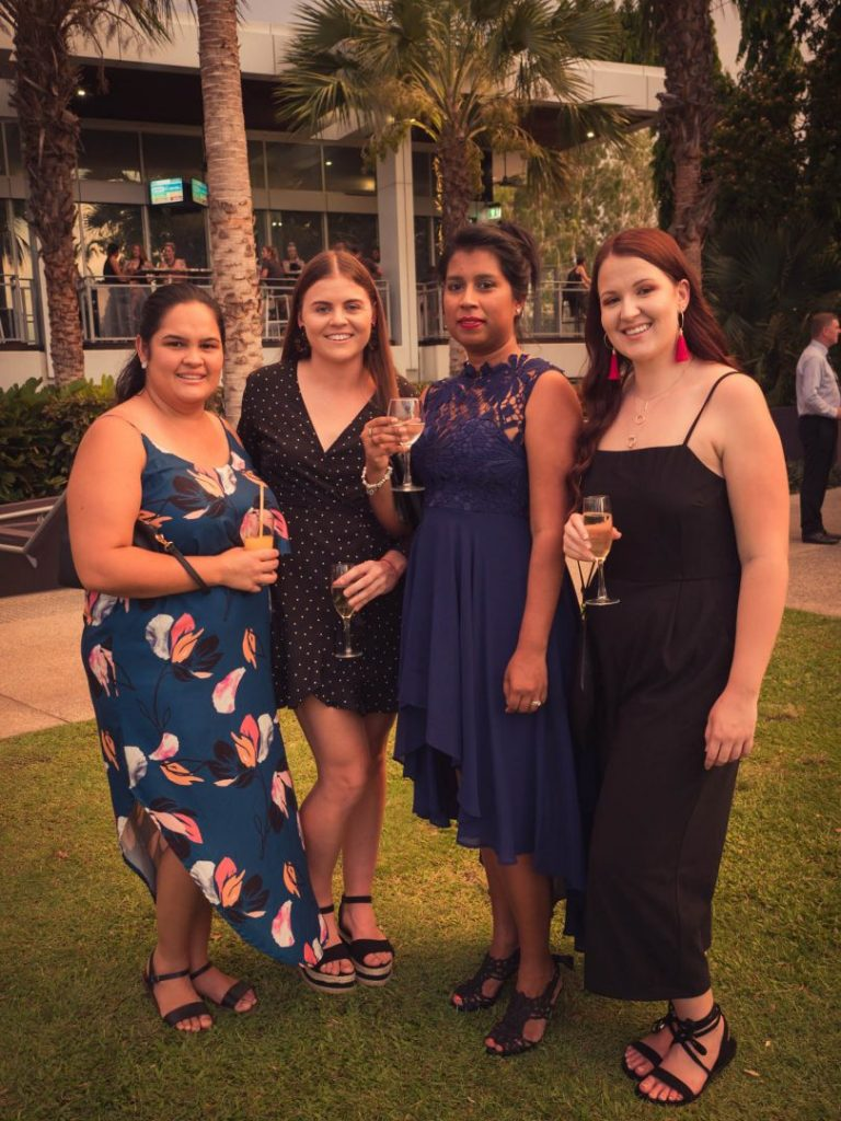 NT Insurance Conference Gala Dinner-5991