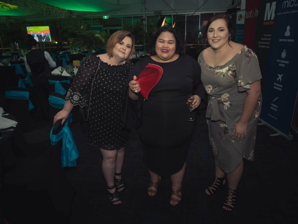 NT Insurance Conference Gala Dinner-5998