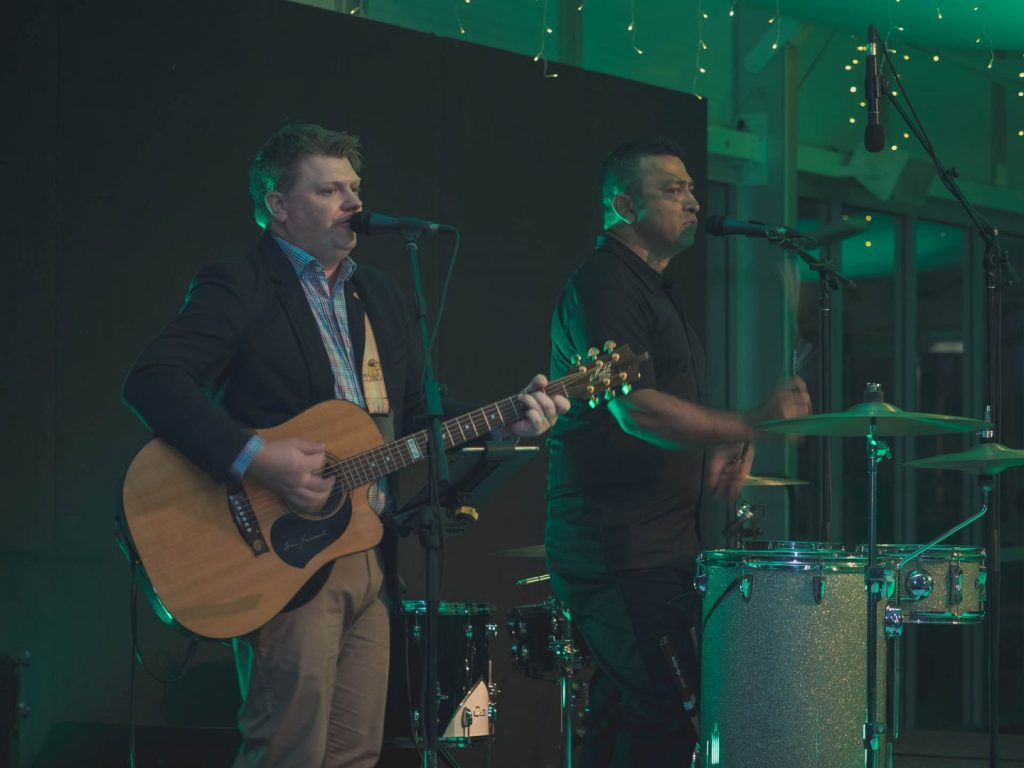 NT Insurance Conference Gala Dinner-6007