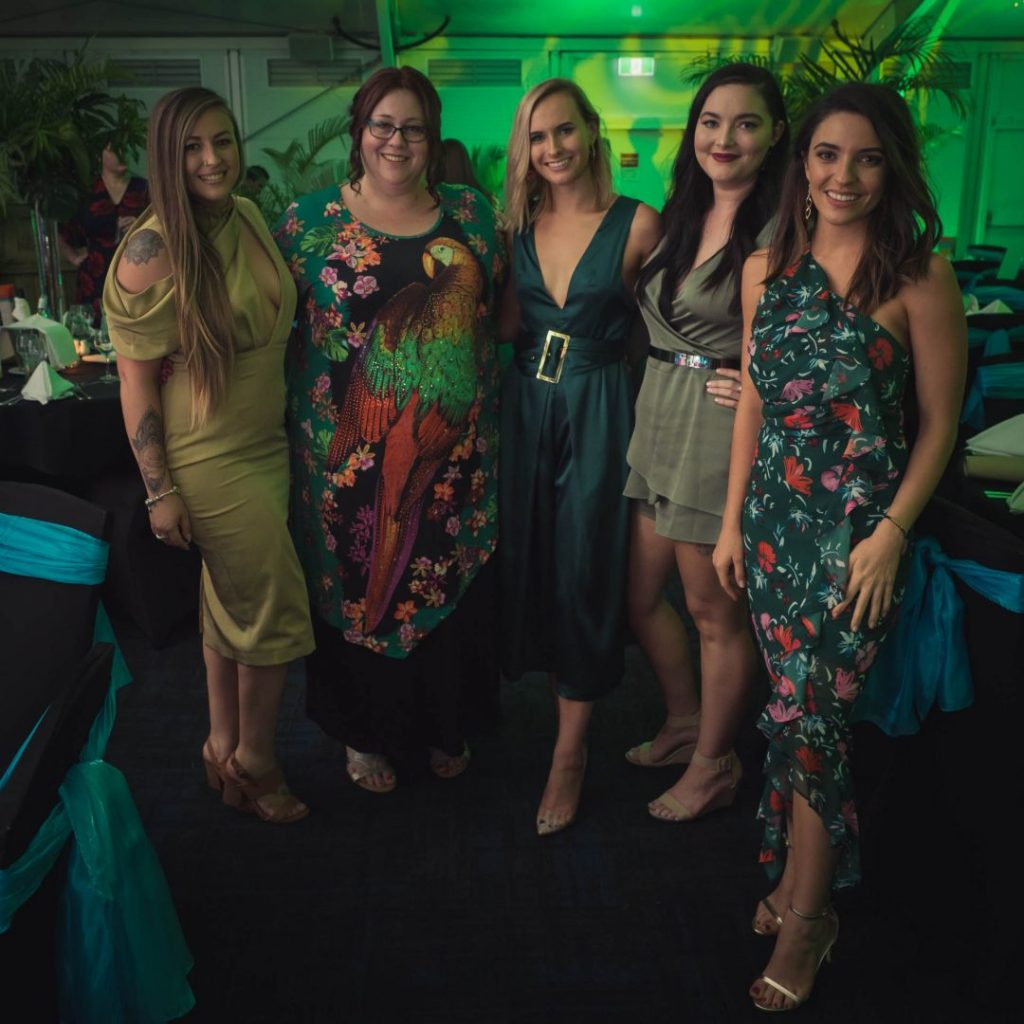 NT Insurance Conference Gala Dinner-6008