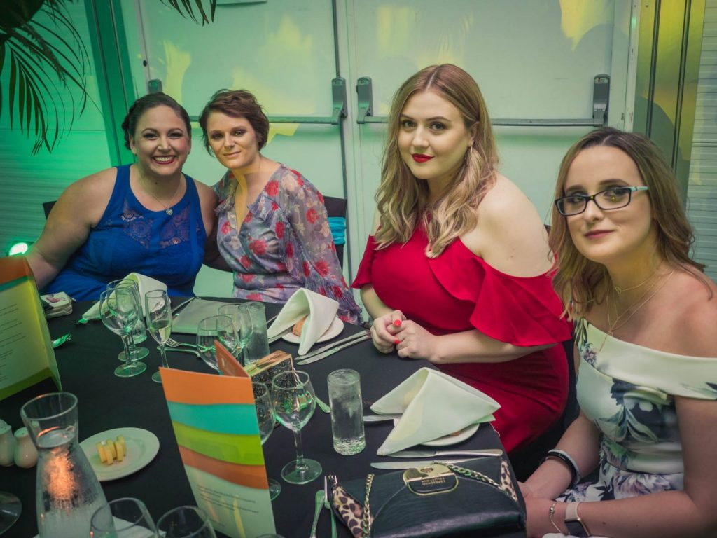 NT Insurance Conference Gala Dinner-6011