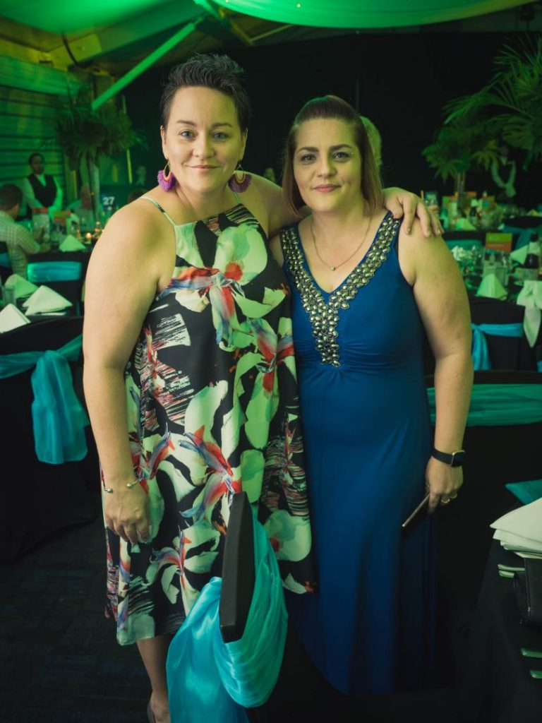 NT Insurance Conference Gala Dinner-6017