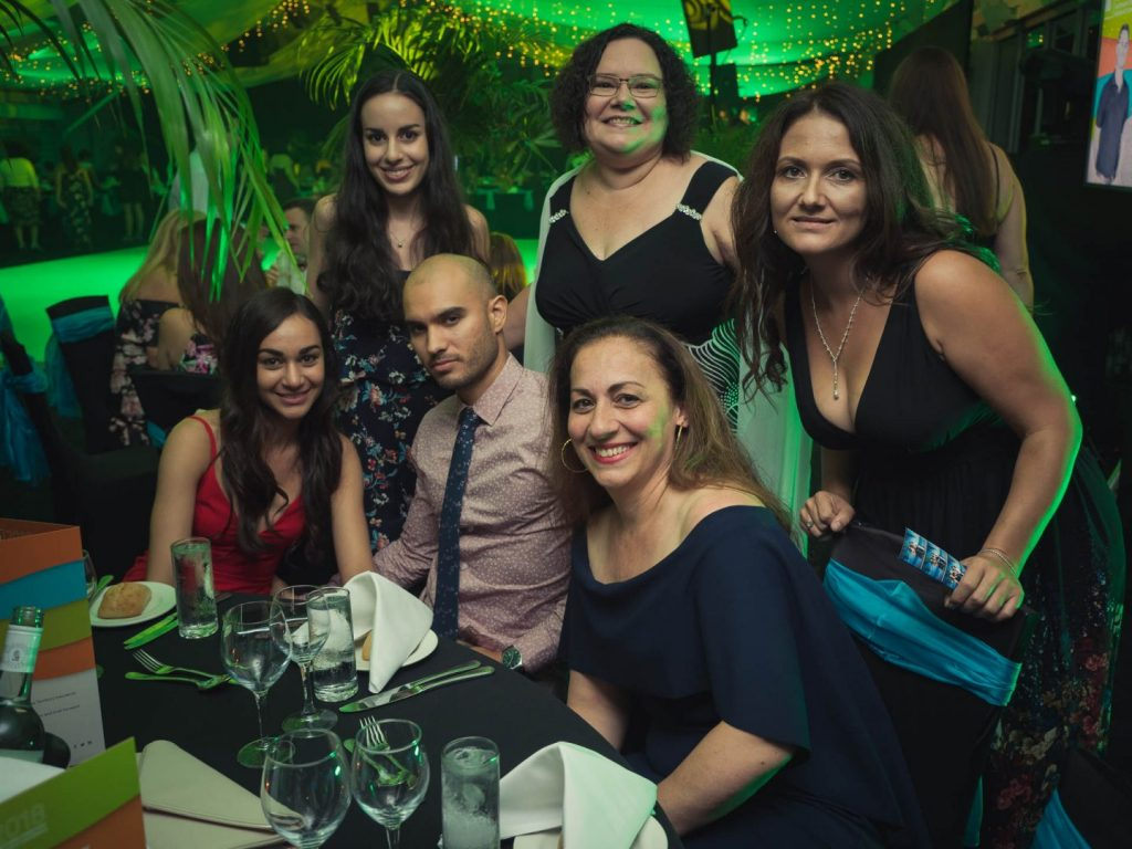NT Insurance Conference Gala Dinner-6024