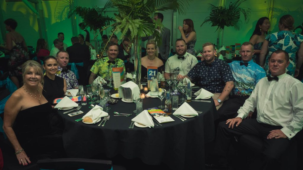 NT Insurance Conference Gala Dinner-6025