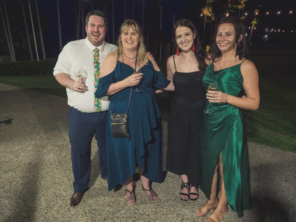 NT Insurance Conference Gala Dinner-6027