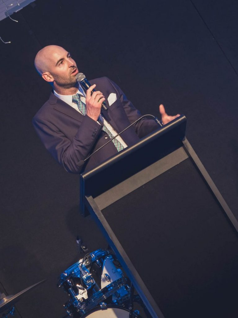 NT Insurance Conference Gala Dinner-6034