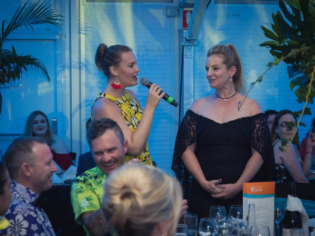 NT Insurance Conference Gala Dinner-6044