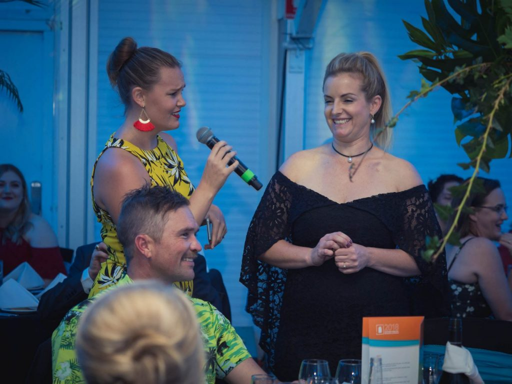 NT Insurance Conference Gala Dinner-6045
