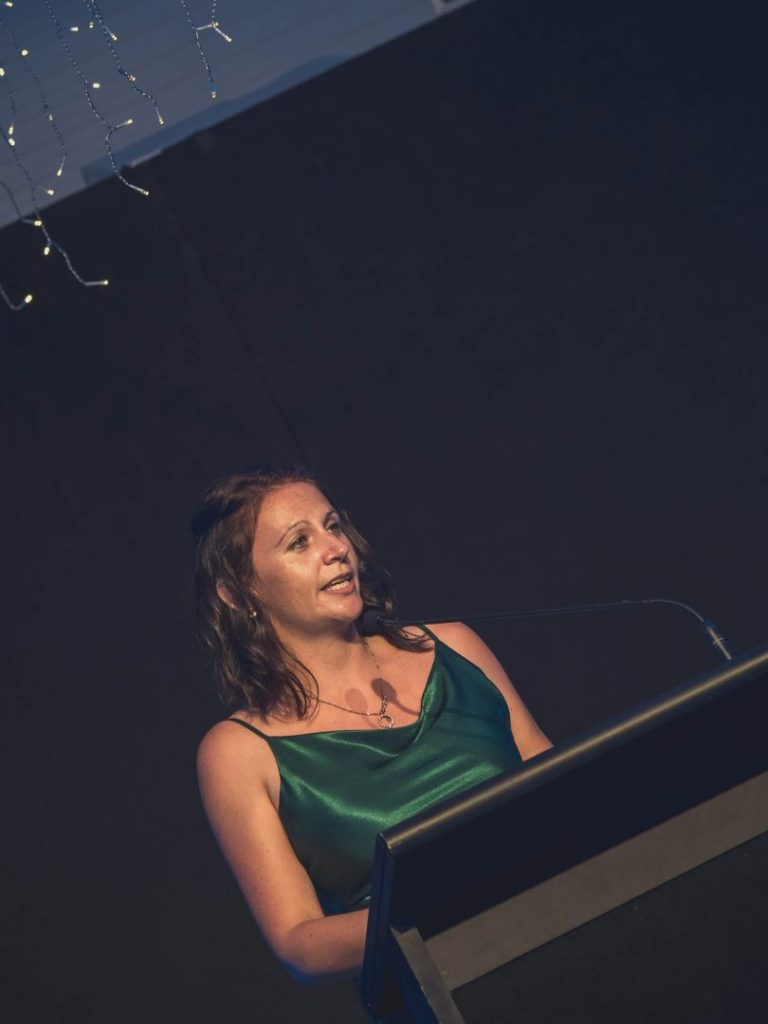 NT Insurance Conference Gala Dinner-6049
