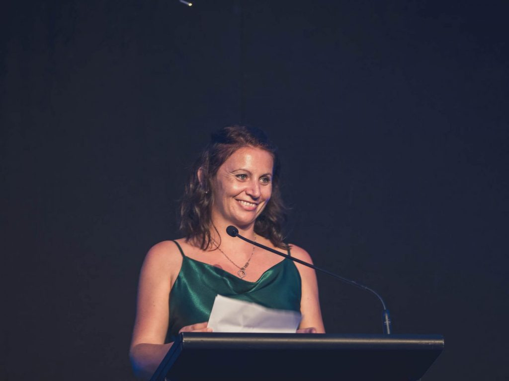 NT Insurance Conference Gala Dinner-6052