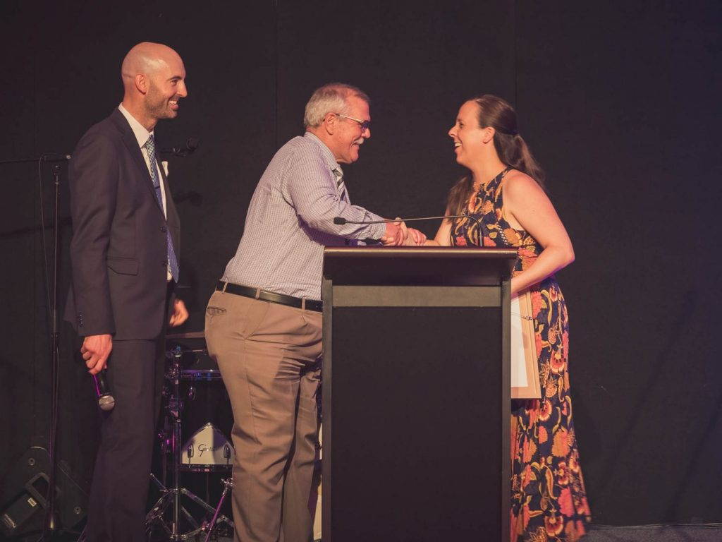 NT Insurance Conference Gala Dinner-6054