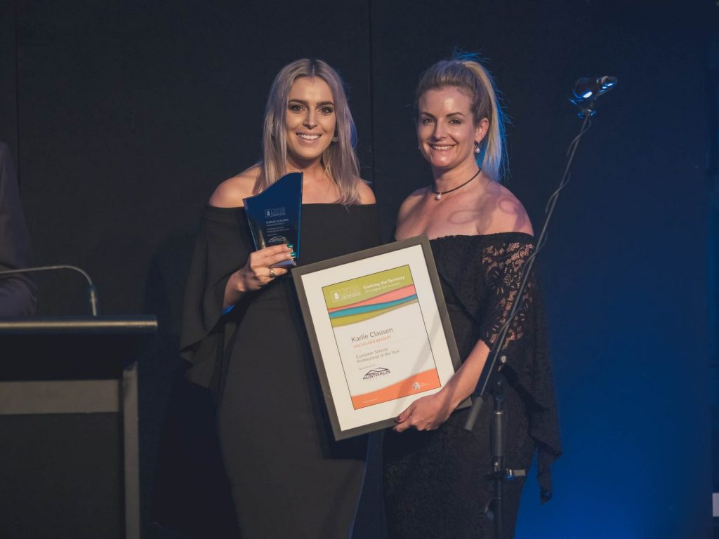 NT Insurance Conference Gala Dinner-6072