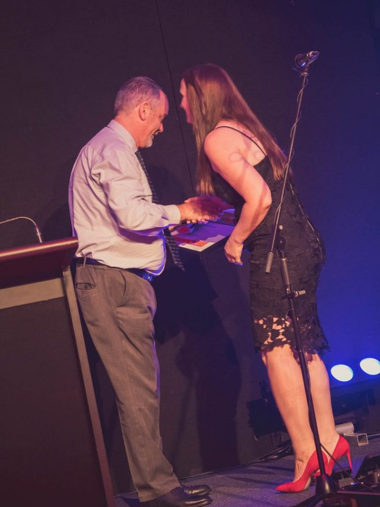 NT Insurance Conference Gala Dinner-6078