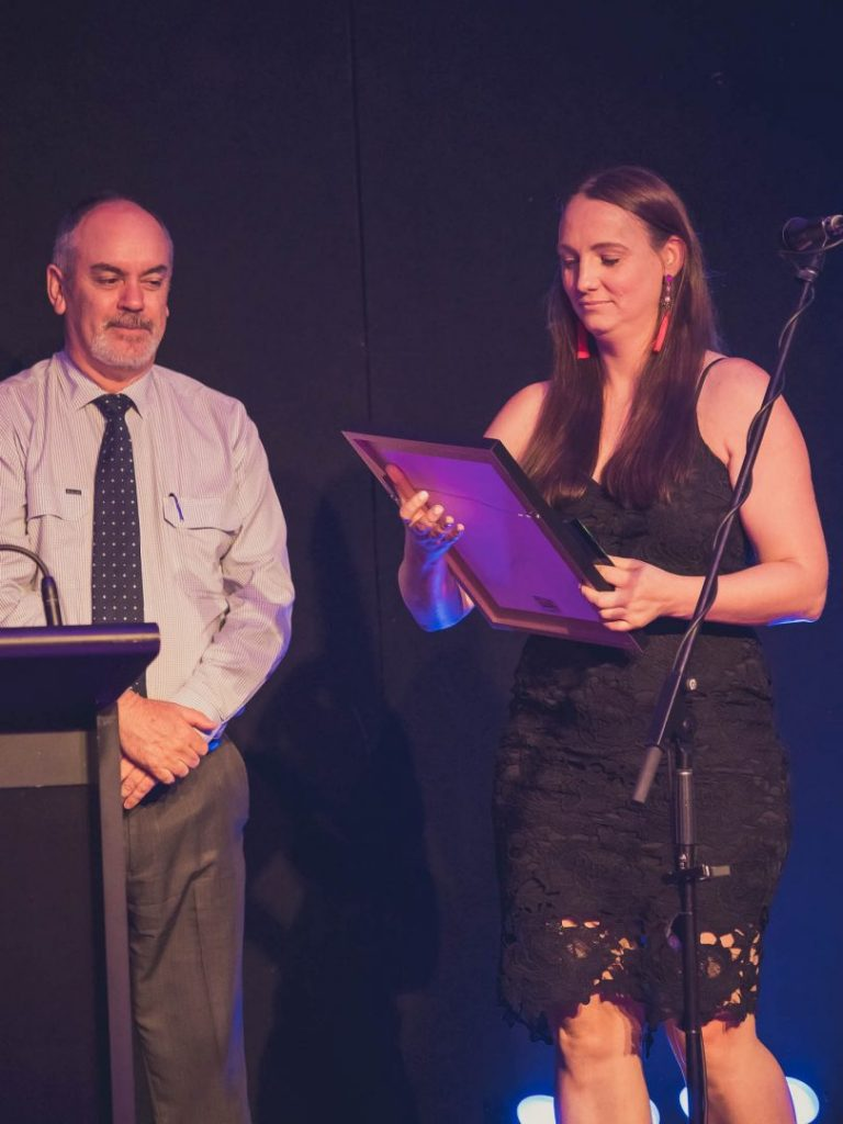 NT Insurance Conference Gala Dinner-6079